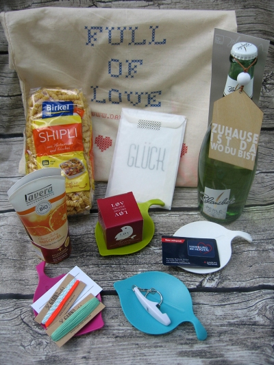 goodiebag blogstbc14