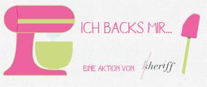 #ichbacksmir
