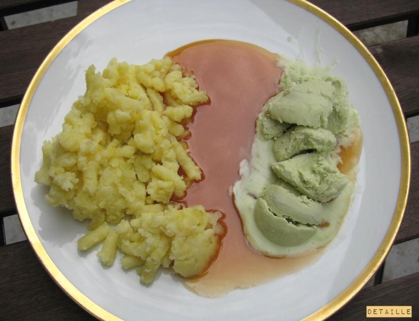 stampfkartoffeln-hippe-knolle