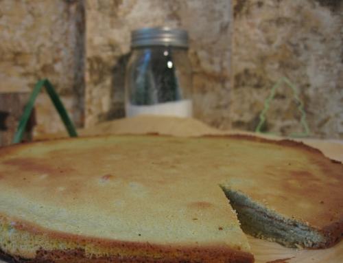 matcha-baum-kuchen-lagen