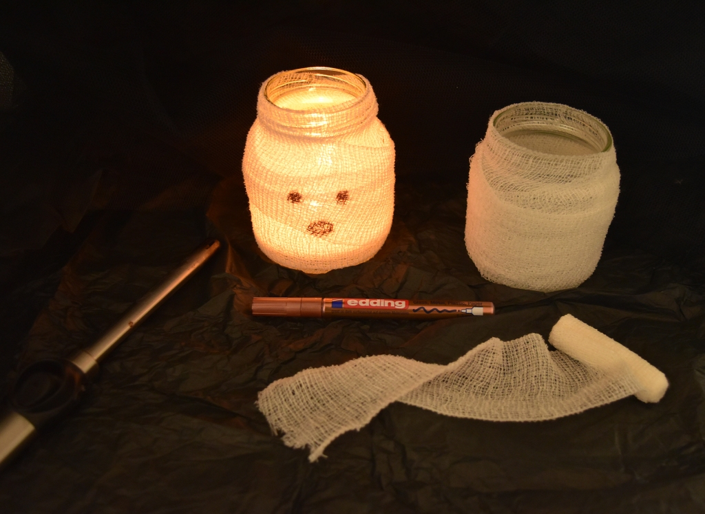mumien-teelicht-halloween