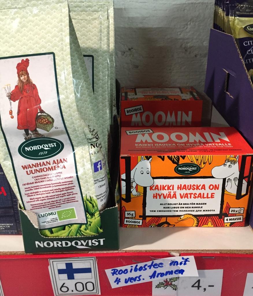 finnischer-weihnachtsmarkt-moomin