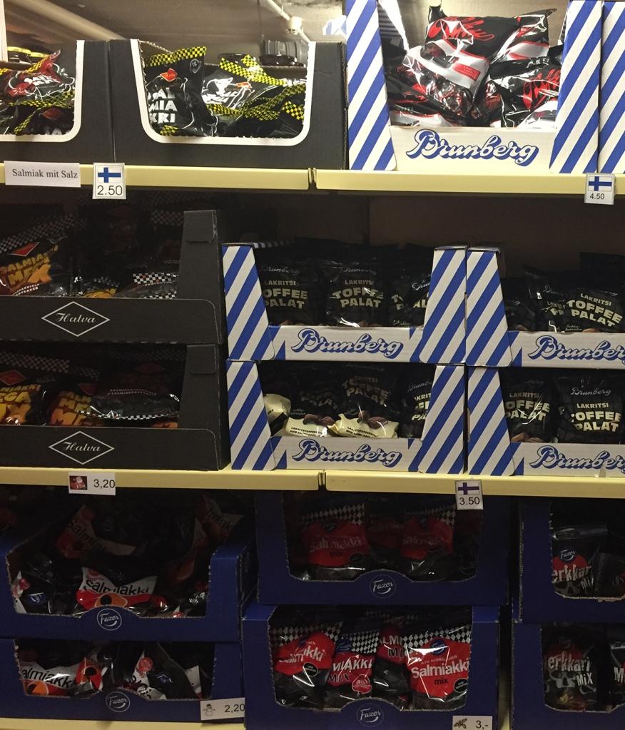lakritz-finnischer-weihnachtsmarkt