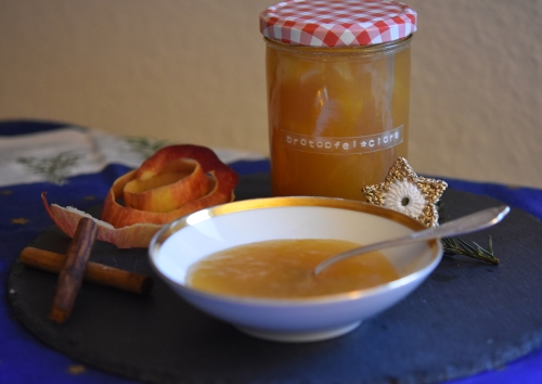 Roast-apple-cidre-jam