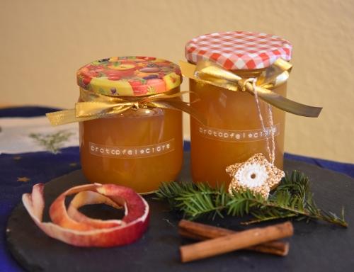 weihnachtsgeschenk-bratapfel-cidre-konfituere