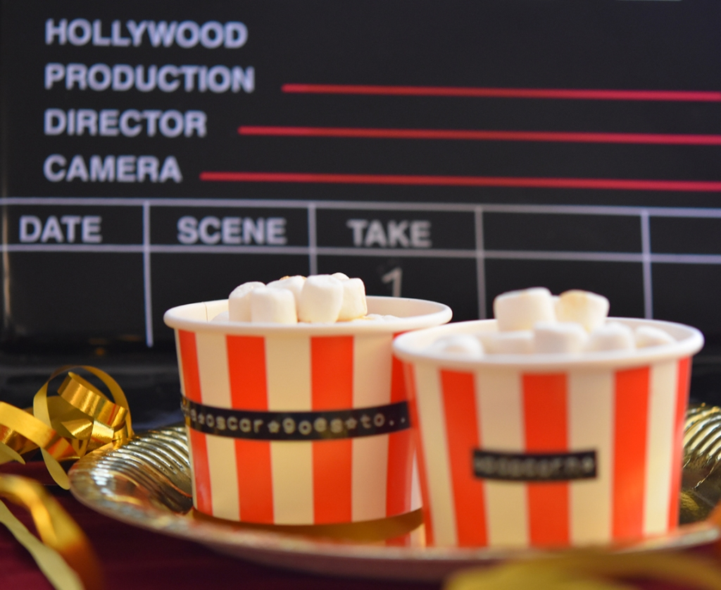 hollywood-cupcakes-red-velvet