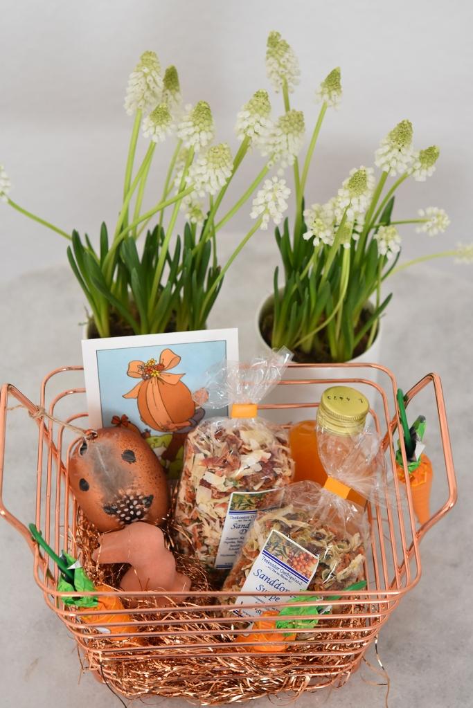 gesunde-oster-geschenke-haddu-moehrchen