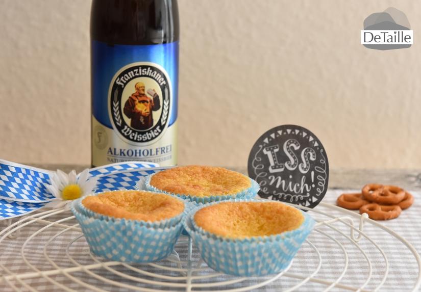 weissbier-muffins